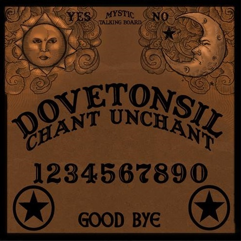 Dovetonsil: Chant Unchant