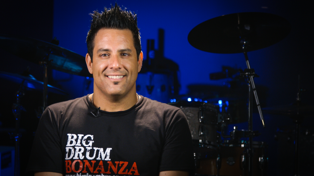 Interview_RichRedmond
